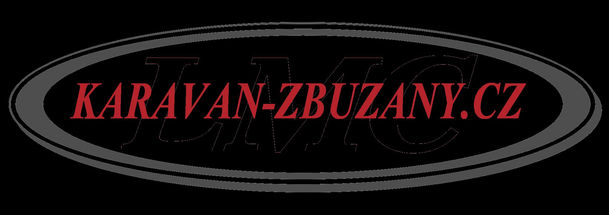 karavan-zbuzany.cz